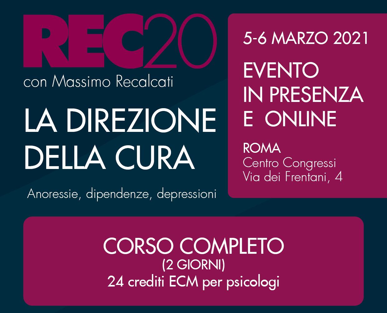 rec20-MARZO2021-corso-completo