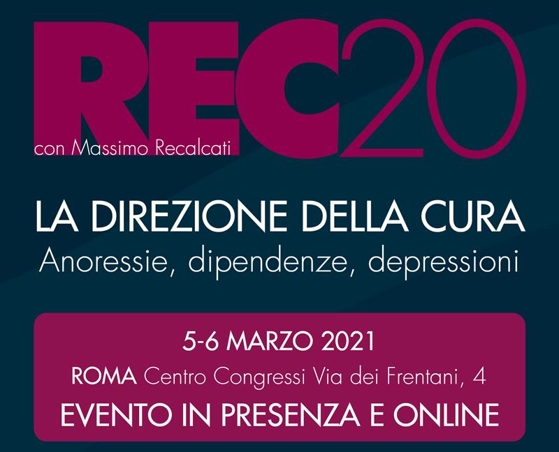 rec20-MARZO2021